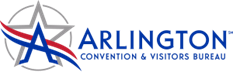 Arlington Convention-Visitors Bureau